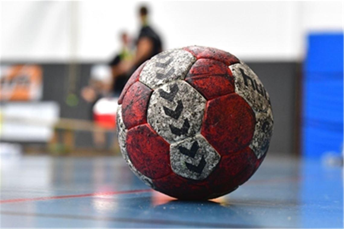 Handballligen