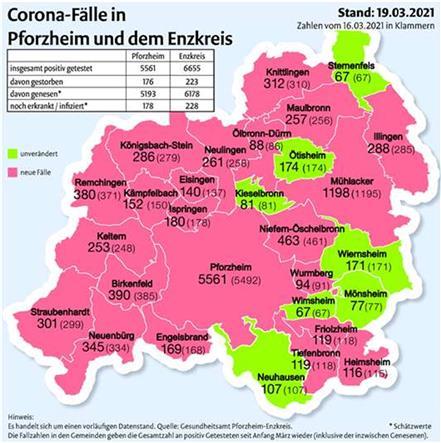 Coroner Fälle In Baden-Württemberg